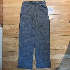 Boys Old navy youth large (10-12) breathable NWT